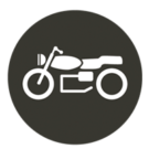 taller-motos-barcelona-1